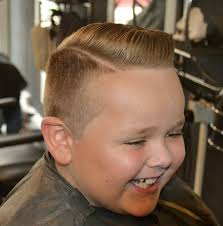 most popular boys hairstyle mens hairstyles awesome cool boys haircuts ls best haircut boy