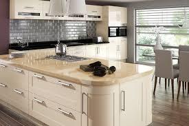 cream kitchen units google search kitchen pinterest