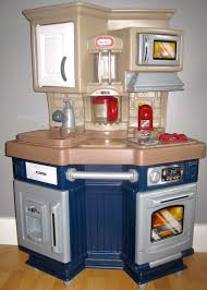 little tikes country kitchen ideas also tykes images