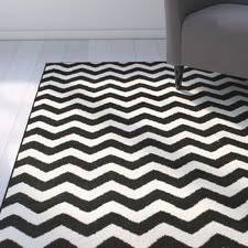 Black And White Rugs Black And White Rugs Decor Ideas Tcg