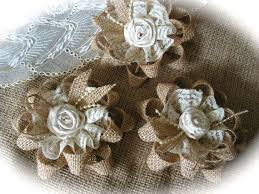 Wholesale Shabby Chic Items by Top 25 Best Rustic Shabby Chic Ideas On Pinterest Rustic