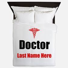 Dr Who Duvet Doctor Who Duvet Cover Sweetgalas