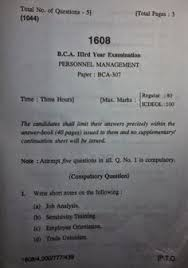 resume format download for freshers bca klik bca exam question paper mathematics question paper bca himachal