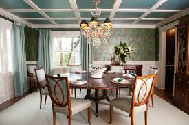 top dining room panels design ideas modern contemporary under