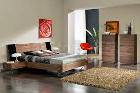 Bedrooms  Italian Contemporary Furniture Manufacturers Incredible - Incredible white youth bedroom furniture property