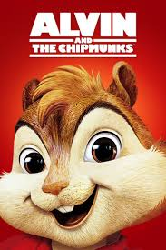 alvin and the chipmunks 184 best alvin and the chipmunks images on pinterest chipmunks