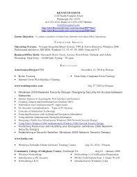 Data Entry Clerk Job Description Resume by Data Entry Representative Resume May 26 2012