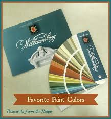 82 best paint colors images on pinterest architecture cook and