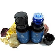 men u0027s shaving set all natural shave oils u2013 holiskin