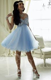quinceanera damas dresses damas dresses prom cocktail homecoming quince