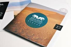 design a killer brochure inspirationfeed