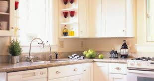 Unfinished Shaker Style Kitchen Cabinets Cabinet Kitchen Cabinets Online Resilient Stock Kitchen Cabinets