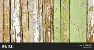 Wood Slats by Green Barn Wooden Wall Planking Wide Texture Old Solid Wood Slats