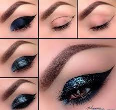 image result for how to apply face makeup step by step with pictures