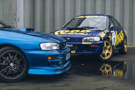 subaru gc8 rally dirtfish rally legends u2014subaru impreza p1 u2013 dirtfish