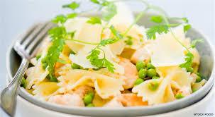 pasta salad pasta salad with chicken