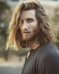 length hair neededfor samuraihair 50 best chin length hair for men easy stylish 2018