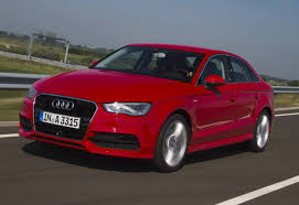 audi s3 specs 2001 audi a3 1 4 tfsi 2014 review carsguide