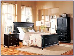 bedroom expressions nursery decors furnitures denver mattress warranty plus