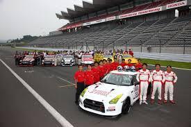 nissan nismo race car nissan gt r news u2013 gtrblog com super taikyu nismo gt r rc race