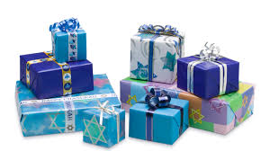 Christmas Gifts For Women 2016 by Hanukkah Gifts My Jewish Learning
