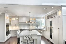 best kitchen cabinets mississauga sky kitchen cabinets project photos reviews