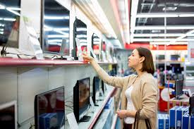 best deals for black friday on tv ask an editor when is the best time to buy a tv