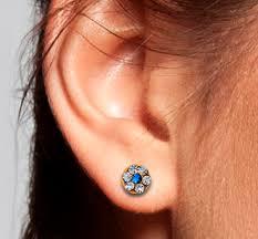 chemist earrings buy online at best prices walton pharmacy online pharmacy