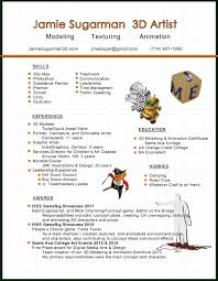 It Project Manager Resume Sample Doc by Steel Fixing Resume Virtren Com