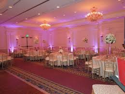wedding venues portsmouth nh 55 best boston wedding venues by dm productions boston dj images