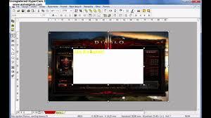 avery design pro 5 designpro 5 stwórz własną wizytówkę za darmo krótki tutorial