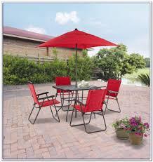 Outdoor Patio Furniture Covers Walmart - outdoor patio furniture covers walmart home design inspiration