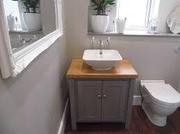 bathroom burlington stockists burlington bathrooms reviews