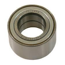 factory spec fs 1409 wheel bearing 30x55x32 atv forward