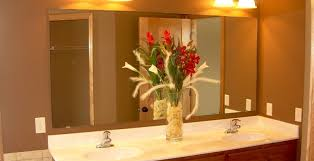 bathrooms design home ideas wall lights marvelous bulb vanity