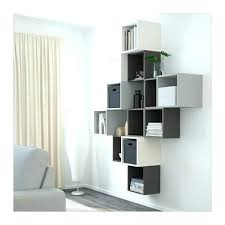 ikea bookcase with doors ikea bookcase with doors shelves large size of bookcase gray brown