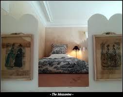 chambre colmar chambre d hôtes castelnau chambre d hôtes colmar