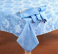 oval tablecloths ebay