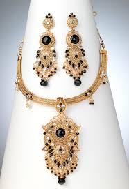 bridal gold sets bridal gold sets xcitefun net