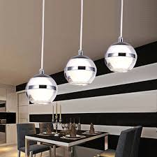 Modern Chandelier Lighting by Stand Crystal Chandelier Stand Crystal Chandelier Suppliers And