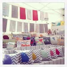stitch9 handmade crafts pillows and interior design ideas