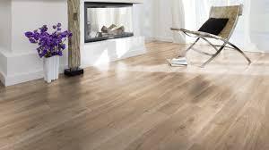 Laminate Wood Floor Cutter Laminate Flexi Cutter Oak D2450