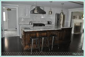 dining room metal 24 inch counter stools in grey on dark brown
