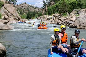 halloween city littleton co 51 year old littleton woman drowned in arkansas river rafting