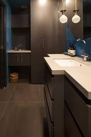 bathroom tile ideas australia quantum quartz gallery gallery quantum quartz
