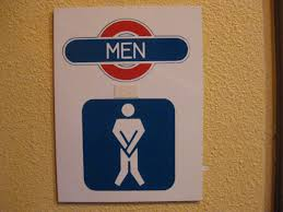 Funny Bathroom Pics Funny Bar Bathroom Signs Funny Bathroom Signs Of Make Us Smile