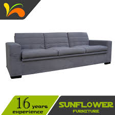 Sofa Beds Sale by Trend Rv Sofa Beds With Air Mattress 59 For Your Near Me Inside