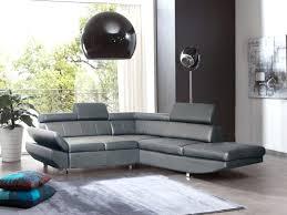 canapé luxe design bouts de canapes design bout canapac style industriel gueridon