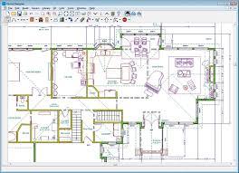 Home Design Dream House Home Floor Plan Designs Home Design Ideas Befabulousdaily Us