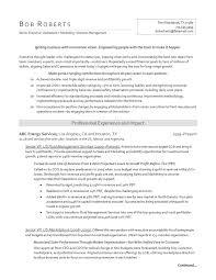 Resume Mining Essay Topics Greek Cheap Descriptive Essay Ghostwriting Website